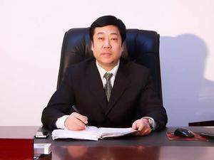 孟坚—陕西建工设备安装