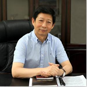刘耀华—陕西建工集团